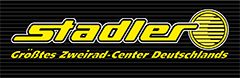 Logo - Zweirad-Center Stadler